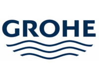Grohe / DAL