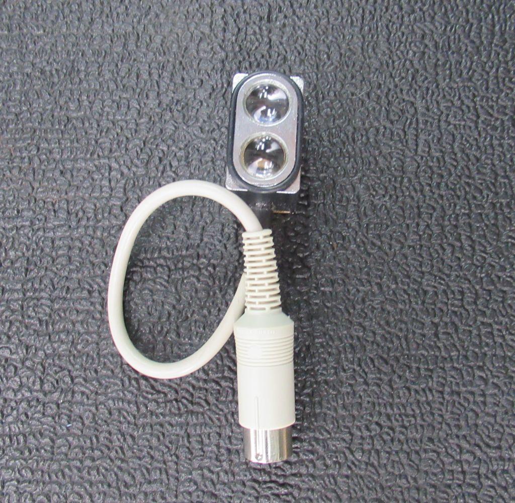 Aquamat opto-electronische Sensoren