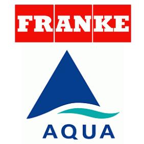 Franke-Aquarotter