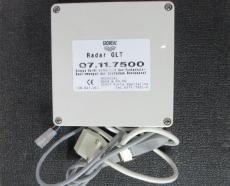 Grohe DAL 07.11.7500 Radar Steuergerät Electronic für GLT