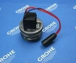 42229000 / 42229  Grohe Magnetventil 6 V für Grohe Europlus Waschtisch u.a.