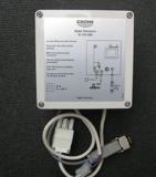Grohe 43576000  / 43576 Radar Steuergerät Electronic