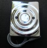 Grohe DAL 43003000 /  002.10.031 Abdeckplatte für  Infrarot WC Spülanlagen