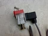 Grohe DAL 43471 / 43471000 / 06.01.2600 Hubmagnet für WC Spülanlagen
