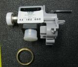 Grohe DAL 42162000 / 42162 Hubmagnet für WC Spülanlagen  38394 / 38395