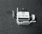 Grohe DAL 42745000 / 42745 / 06.01.5500 Hubmagnet für WC Spülanlagen
