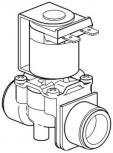 43830000 / 09.90.1600 Grohe DAL Magnetventil 230 V für Urinal Spülanlagen