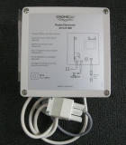 Grohe 43574000 / 43574  Radar Steuergerät Electronic