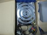 38450000 Grohe Tectron Surf Infrarot-Electronik