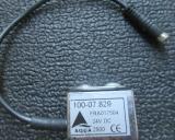 Aquamat 8510020285 / 85-100-20.285 / 100-7.285 Sensor mit Steuerung