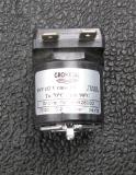Grohe 43632 / 07.06.6300 Spule für Magnetventil 43828  24 V DC