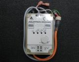 Aquatron 2000 MC Schaltverstärker 2000105838 / 8610007503 / 86-100-07.503 / 100-7.503 (24V)