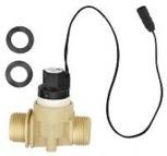 EAQCT0003 / 2000104460 (6V DC) Franke Aquarotter Magnetventil