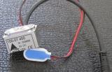 Franke 100-07.450 Sensor mit Steuerung 9V DC
