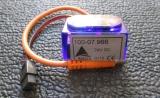 85-100-07.966 / 8510007966 / 100-7.966 Sensor mit Steuerung (24 V DC)