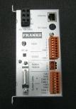 Franke 48930000 Multifunktionsnetzteil / Funktionscontroller  für Aqua 3000 open Anlagen ZAQUA005