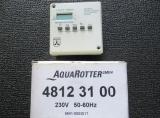 Franke Aquarotter Zeituhr  48123100 (230 V)