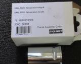 Franke Aquarotter 2000104908 Temperaturwählgriff