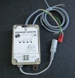 Aquamat 2000 (230 V) MC 85-100-07.380 / 100-7.380 / 8510007380