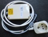 Aquamat 2000 (230 V) MC 85-100-07.552 / 100-7.552 / 8510007552