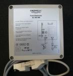 Grohe DAL 42780 / 07.21.3800  Steuergerät Electronic für Funk WC Spülanlagen