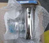 Grohe Tectron Gehäuse mit Elektronik 42789001