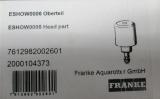 2000104373 Franke Aquarotter Oberteil ESHOW0006