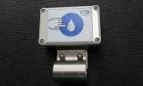 Grohe DAL 42335 Funksender für WC Spülanlagen