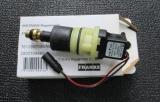 2000104468 / 85-032-01.364 / 8503201364 (6V DC) Franke Aquarotter Protronic Selbstschlußventil
