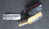 8510007823 / 85-100-07.823  Aqua Magnetventilkartusche 9V