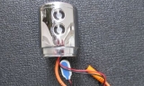 85-100-07.702 / 8510007702 Aquatronic Sensor mit Gehäuse