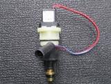 2000104367 / 8503201365 / 85-032-01.365 Franke Aquarotter Magnetventilkartusche 24 V