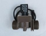 85-032-01.342 / 8503201342 Magnetventil für Franke Protronic  (6V DC)