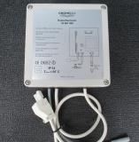 Grohe 43667000 / 43667 Radar Steuergerät Electronic