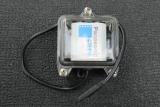 85-100-07.973 / 8510007973 Franke Aquarotter Batteriegehäuse  mit Batterie