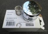 2000104580 Franke Griffdruckkappe