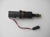 85-032-01.262 / 8503201262 (5V DC) Franke Aquarotter Protronic Selbstschlußventil