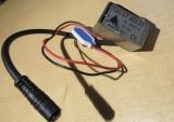Aquatronic opto Sensor 85-100-07.450 / 8510007450  9 Volt
