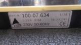 Aquatron 2000 MC 86-100-07.634 / 100-7.634 / 8610007634 (230 V)