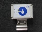 42744000 / 37565 / 07.11.9700 Grohe DAL Funksender für WC Spülanlagen (433 MHz)