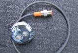 85-100-07.936 / 8510007936  AquaRotter Sensor f. 51480824