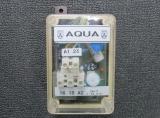 100-7.587 AquaRotter Zeitschalter