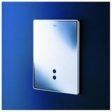 37749L00  Grohe Tectron Skate Infrarot-Elektronik für Urinal