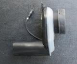 599081 Keramag / Geberit Absaugformstück f. Flushcontrol