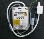 Aquamat 2000 MC  (230 V) 85-100-07.259 / 100-7.259 / 8510007259