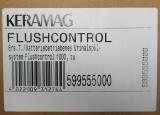 599555000 Geberit / Keramag  Flushcontrol 1000