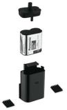 42393000 Grohe Batteriegehäuse mit 6 V Batterie für Tectron