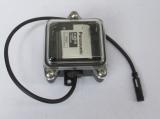 2000109466 Franke Aquarotter Batteriebox mit Batterie
