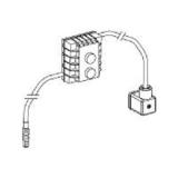 42189000 / Grohe 42189 Grohe Tectron Electronic für Infrarot WC Spülanlagen