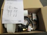 Franke Aquarotter  elektronische Siphonsteuerung für Reihenurinale 2000102700 / 5528012401 / AQUA422